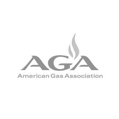 about-us-aga-logo