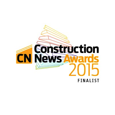 construction-news-awards-2015