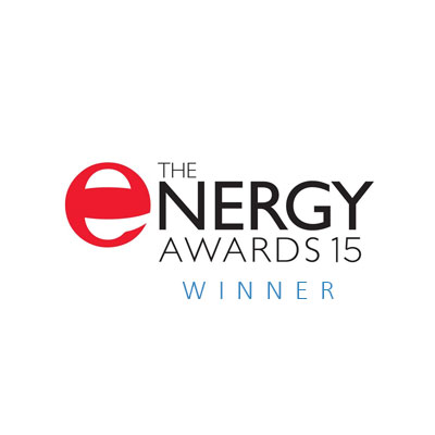 energy-awards-2015-winner