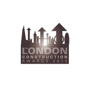 london-construction-awards-2015