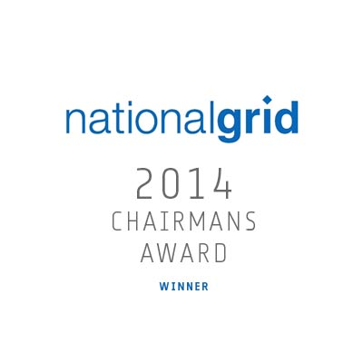 national-grid-chairmans-award-2014