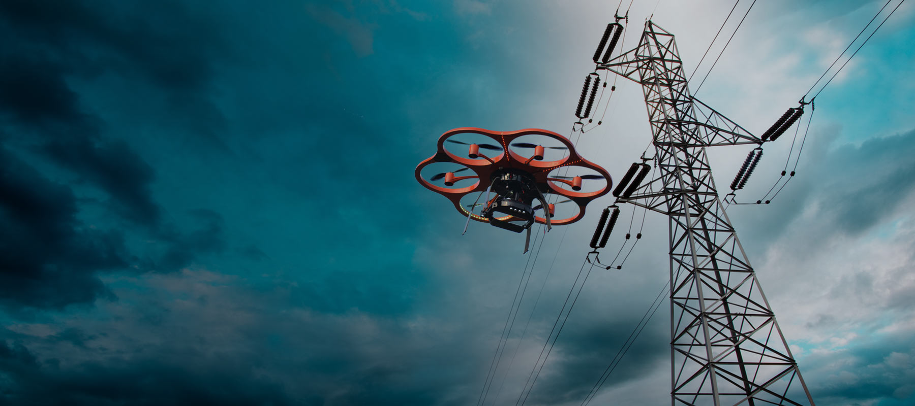 utility-drone-aerial-inspection-services