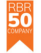 Robotics Business Review RBR50 List