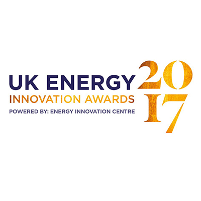 uk-energy-innovation-2017-resized
