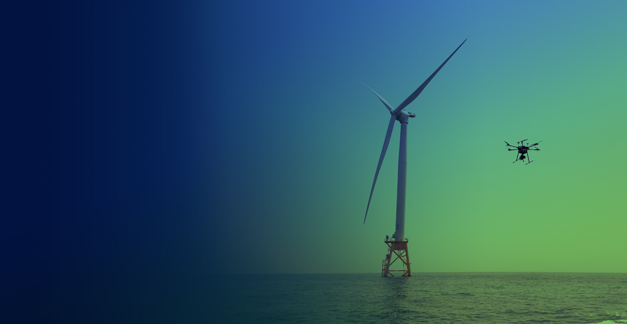 us-offshore-wind-drone-inspection-services4
