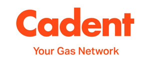 cadent gas main remediation