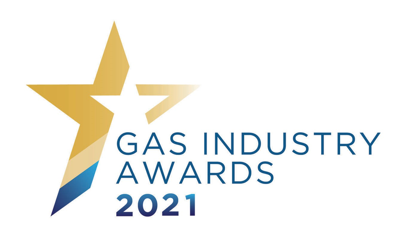 Gas-industry-awards-2021