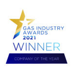 gas-industry-awards-ulc-company-of-the-year